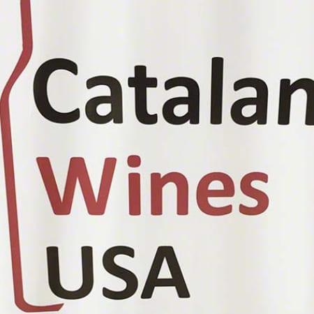 catalan wines usa