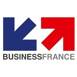 business france logo
