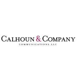 Cakgiun & Company logo