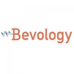 bevology logo
