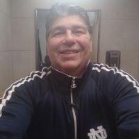 Doug Corson