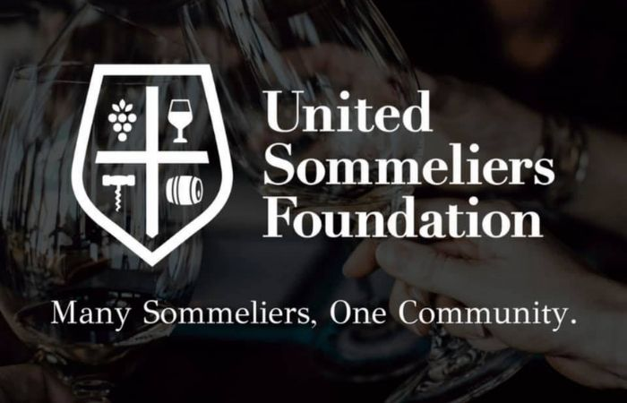 United Sommeliers Foundation