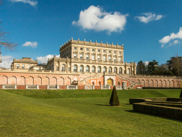 NationalTrust_Cliveden House_TrustHughMothersole