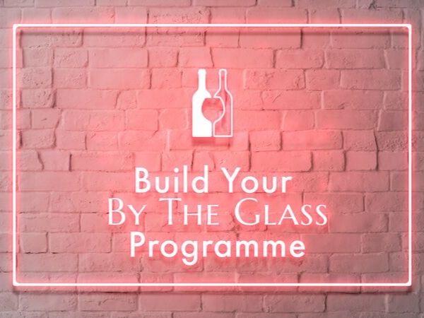 Wine By The Glass (BTG) program