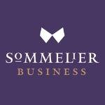 Sommelier Business e-magazine