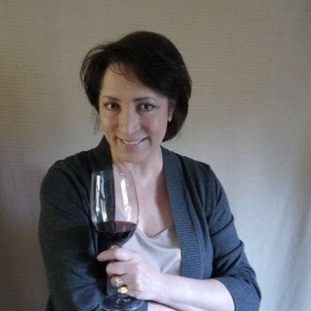 Sharyn  Kervyn, CSW