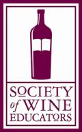 Photo for: Society of Wine Educators